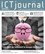 ICTjournalmars2013