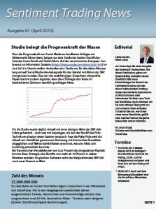 StockPulse Newsletter 1