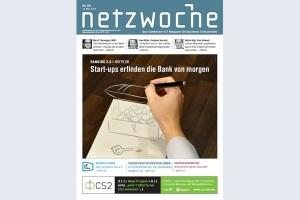 netzwoche_2013_09