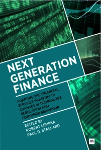 next-generation-finance book